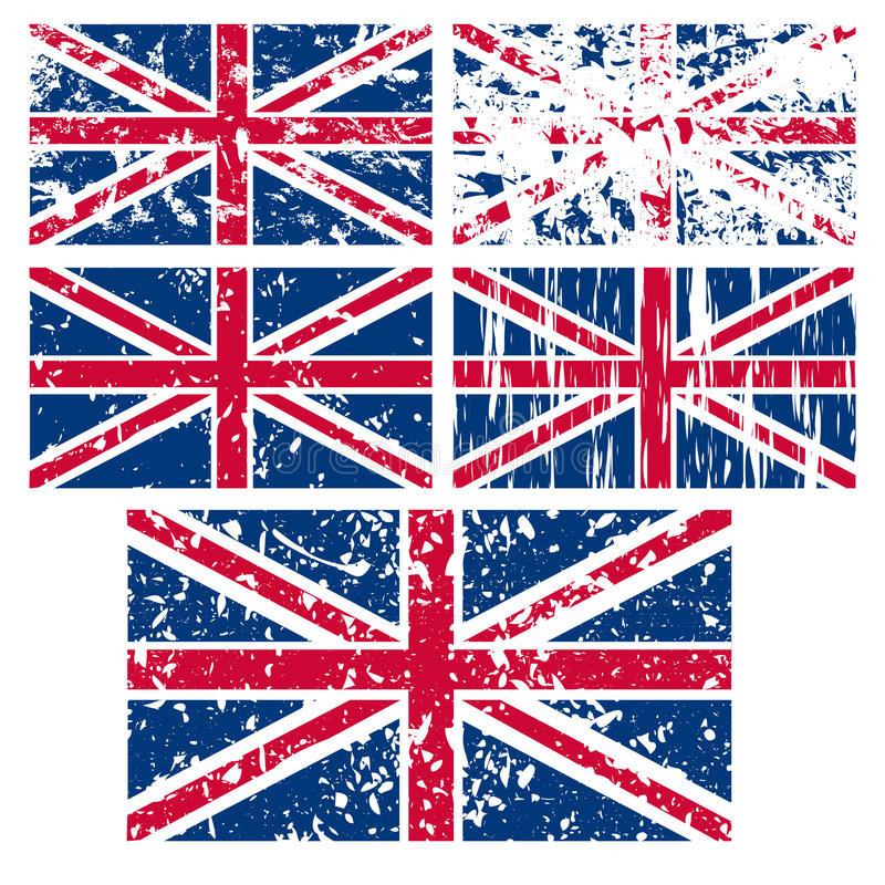 Download United kingdom flag stock image. Image of attraction - 25419263