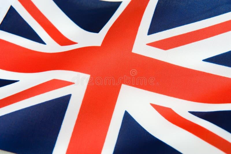 Download United Kingdom flag stock image. Image of national, sports - 25793533