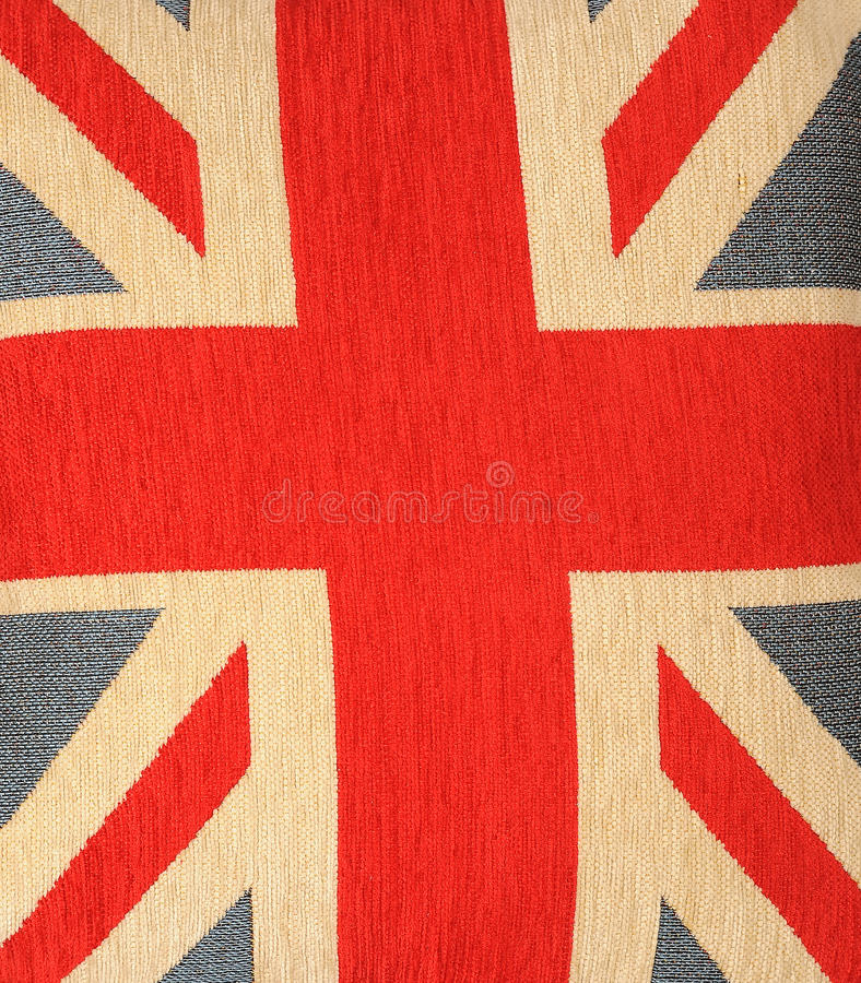 Download United Kingdom flag stock photo. Image of northern, united - 26363778