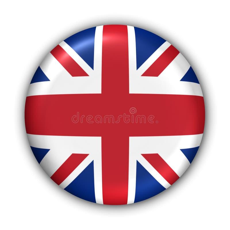 Download United Kingdom Flag stock illustration. Image of europe - 5086216