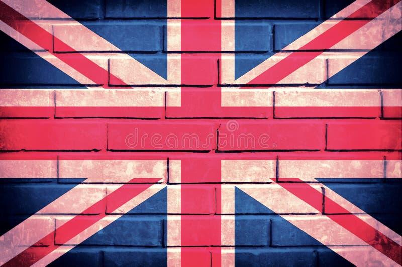 Download United Kingdom stock image. Image of brickwork, dirty - 32508073