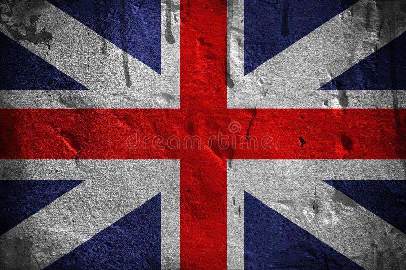 Download United Kingdom flag stock photo. Image of history, background - 34044332