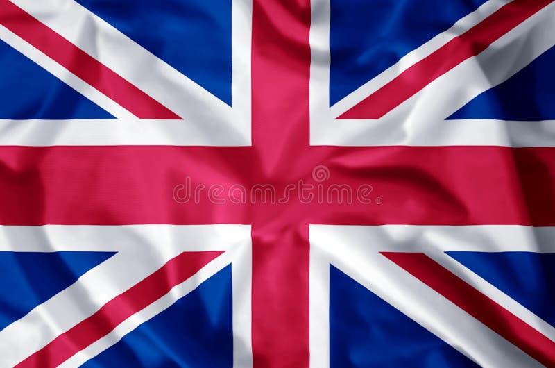 United Kingdom stock illustration