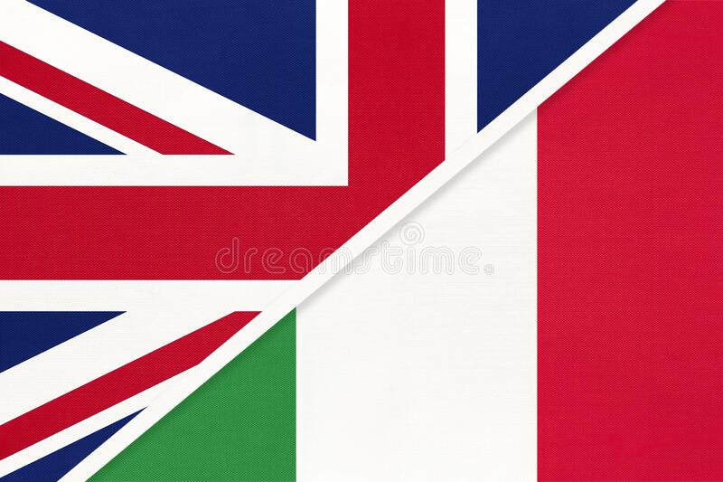 640 United Kingdom Italy European Photos - Free & Royalty-Free Stock Photos from Dreamstime