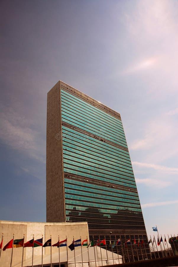 Download United nations stock photo. Image of diplomacy, secretariat - 2319516