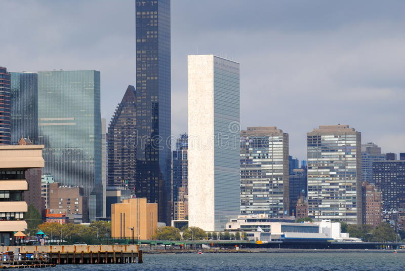 Download United Nations editorial image. Image of york, power - 27359515