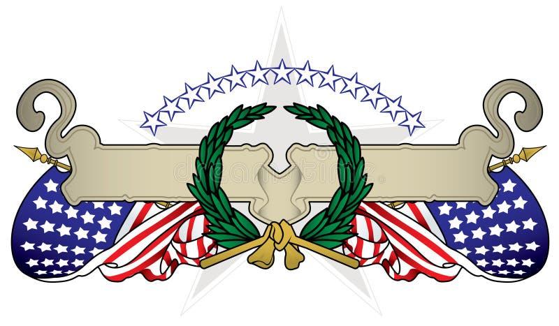 United States Banner