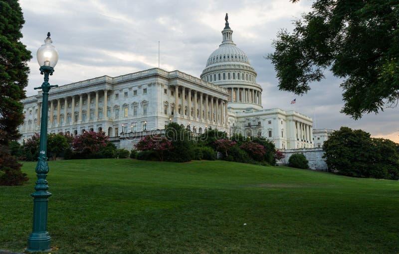United States Capitol, Capitol stockbilder