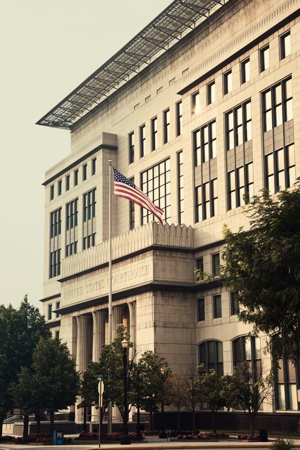 Download United States Courthouse stock image. Image of charleston - 22546991