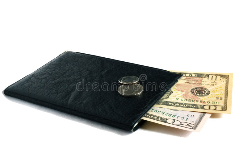 United States  dollars and documents