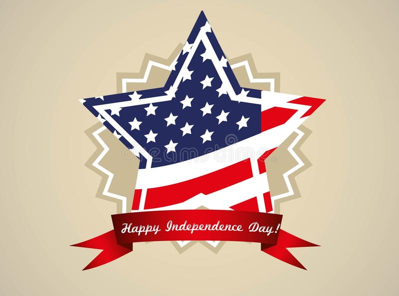 United States Independence Stock Photography