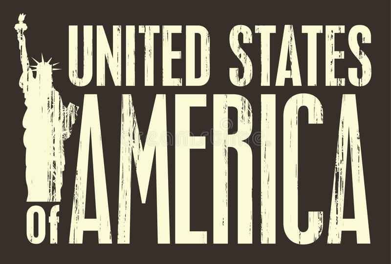 Download United States stock photo. Image of advertising, symbol - 30429670