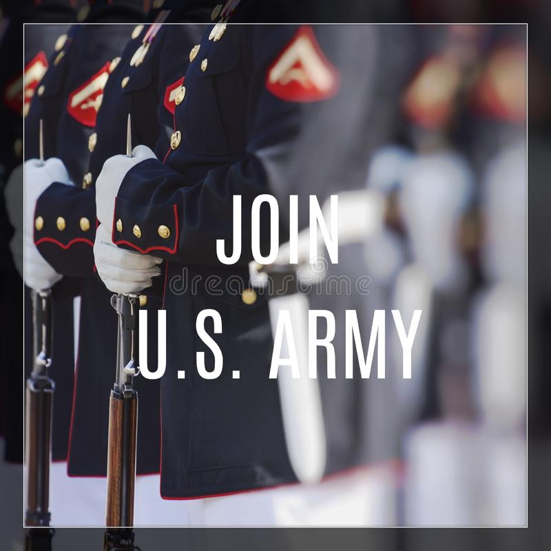 United States Marine Corps. Happy veterans Day. United States Marine Corps. Happy veterans Day stock images