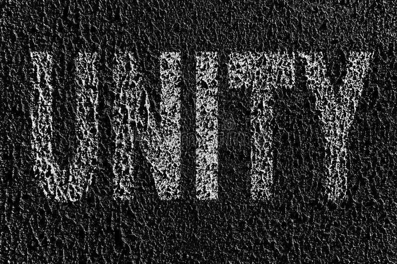 Unity stock photography