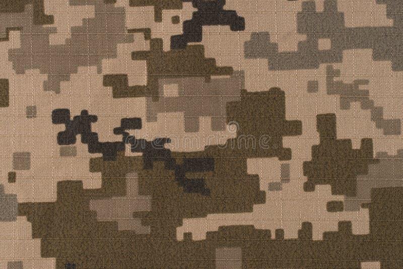 Universal camouflage pattern army combat uniform digital camo stock download universal camouflage pattern army combat uniform digital camo stock photo image of background toneelgroepblik Choice Image