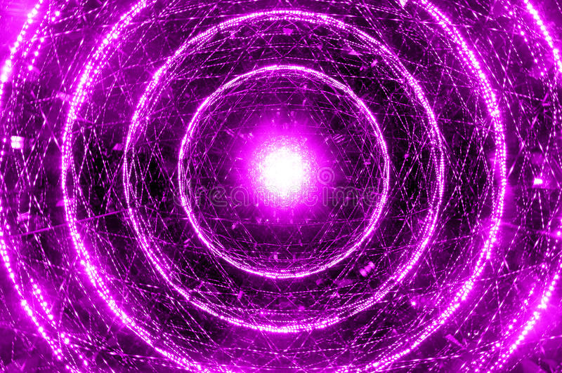Download Universe stock image. Image of universe, violet, space - 17150095
