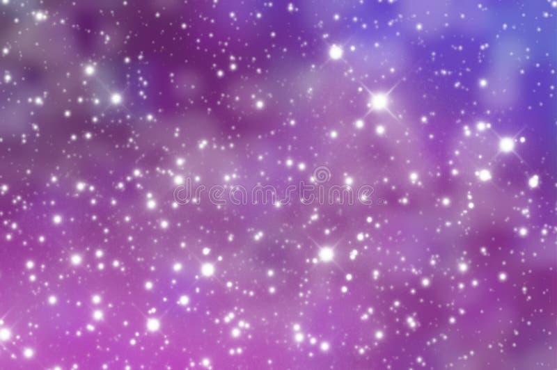Universe stock photos
