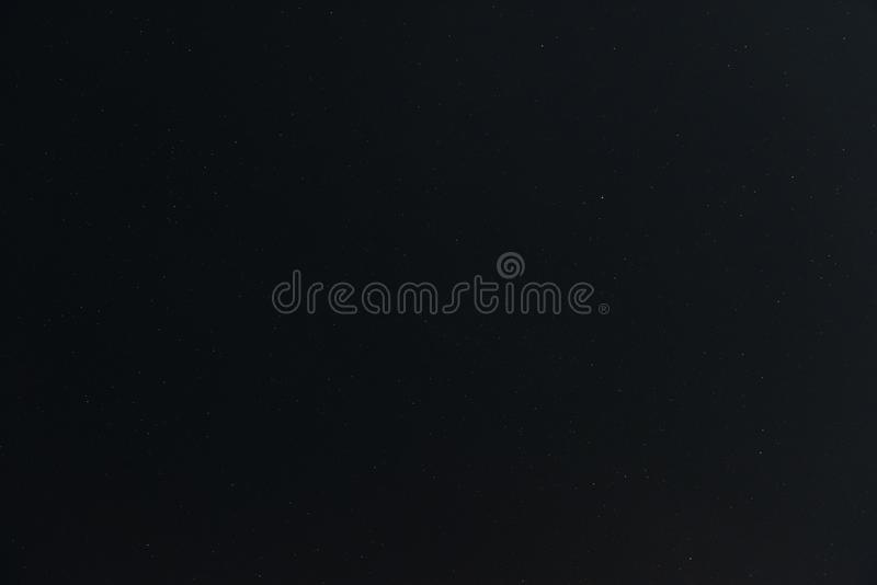 Universe filled with stars, nebula and galaxy. HQ background, space, sky, night, dark, astronomy, constellation, blue, abstract, deep, astrology, wallpaper stock photography