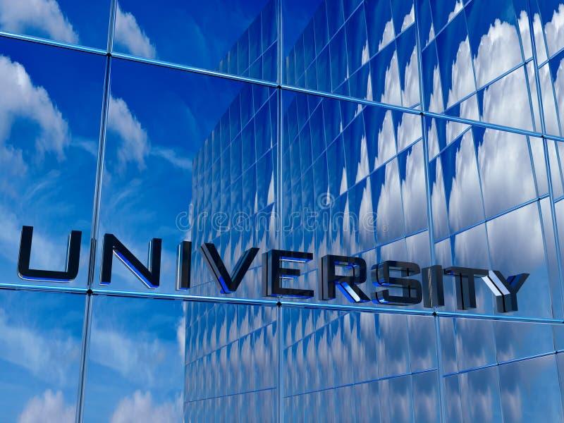 Universidad libre illustration