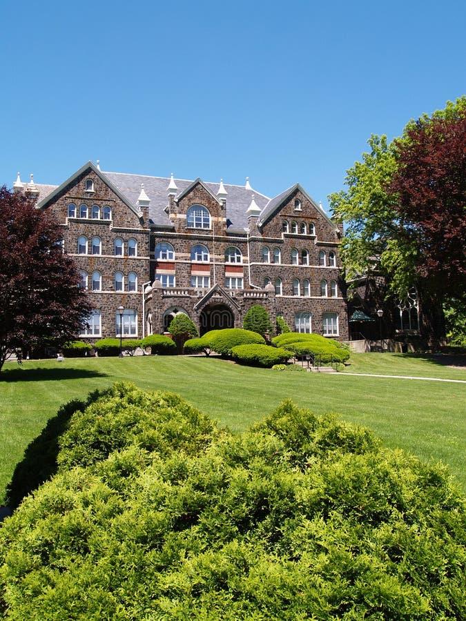 Universidad de Moravian   fotos de archivo