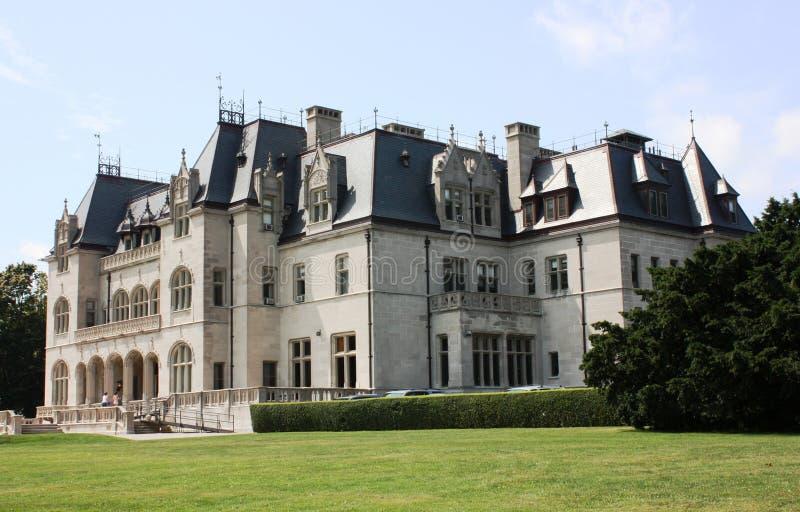 Universidade de Regina do Salve foto de stock royalty free
