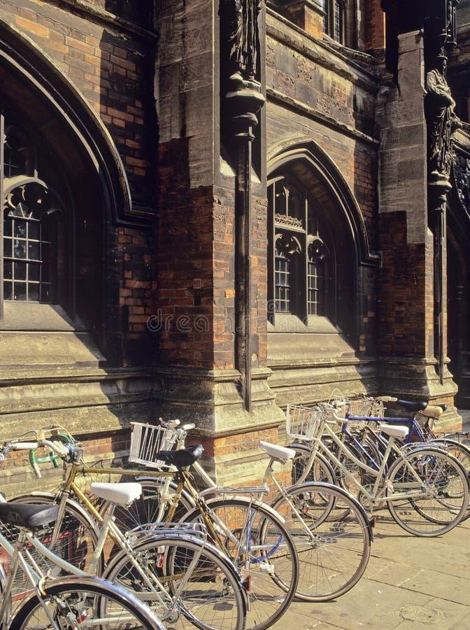 Université photographie stock libre de droits