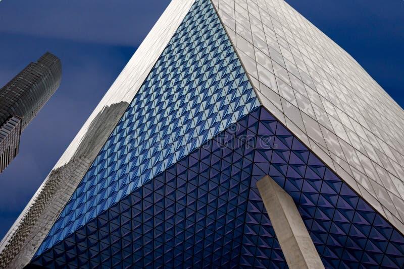 Université de Ryerson Toronto images stock