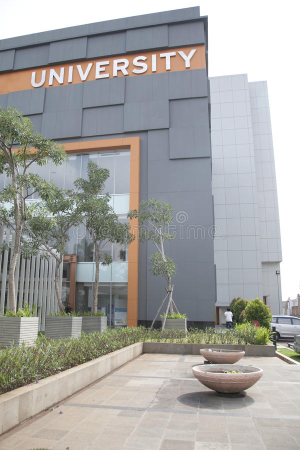 Download University Building Stock Images - Image: 19887944