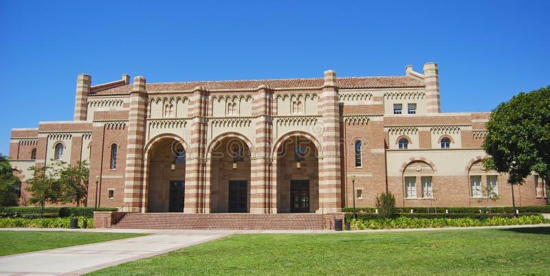 Download University Campus Architecture Stock Photo - Image: 6307344