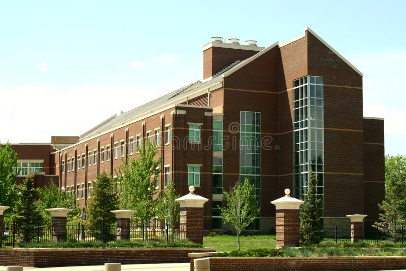 University of Northern Colorado stock photos