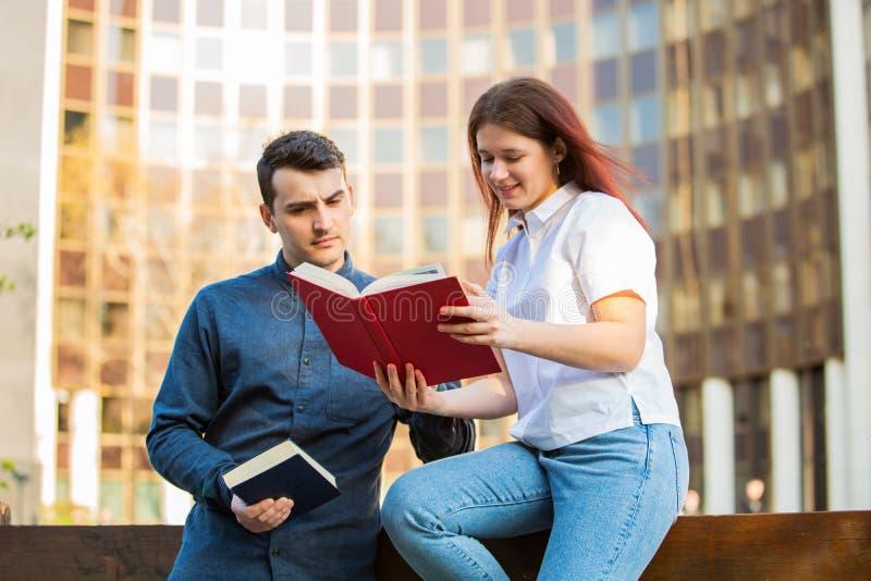 University stock photography