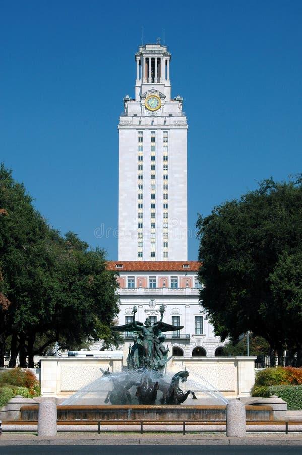 university-texas-tower-301645.jpg