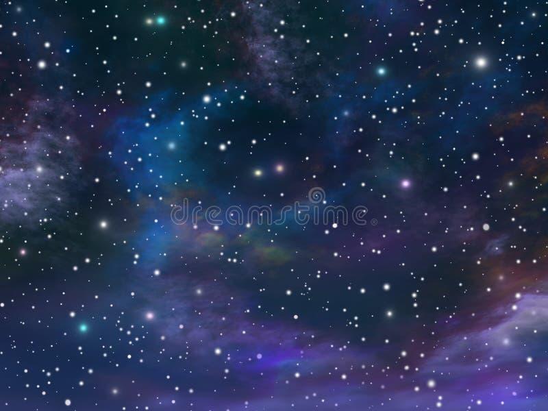 Universo libre illustration