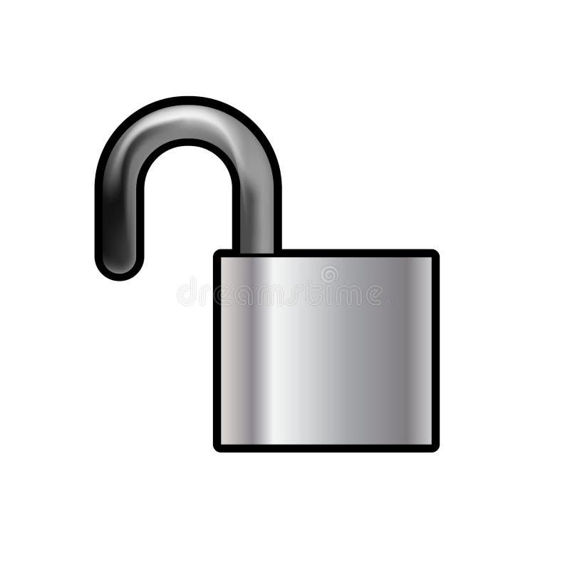 Unlock Stock Images