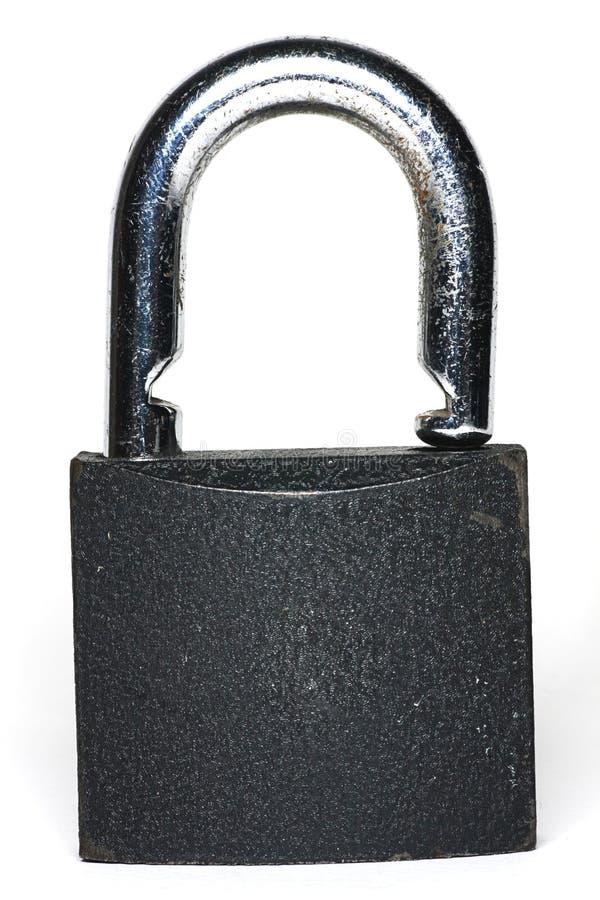 Free Unlocked Stock Photo - 14569880