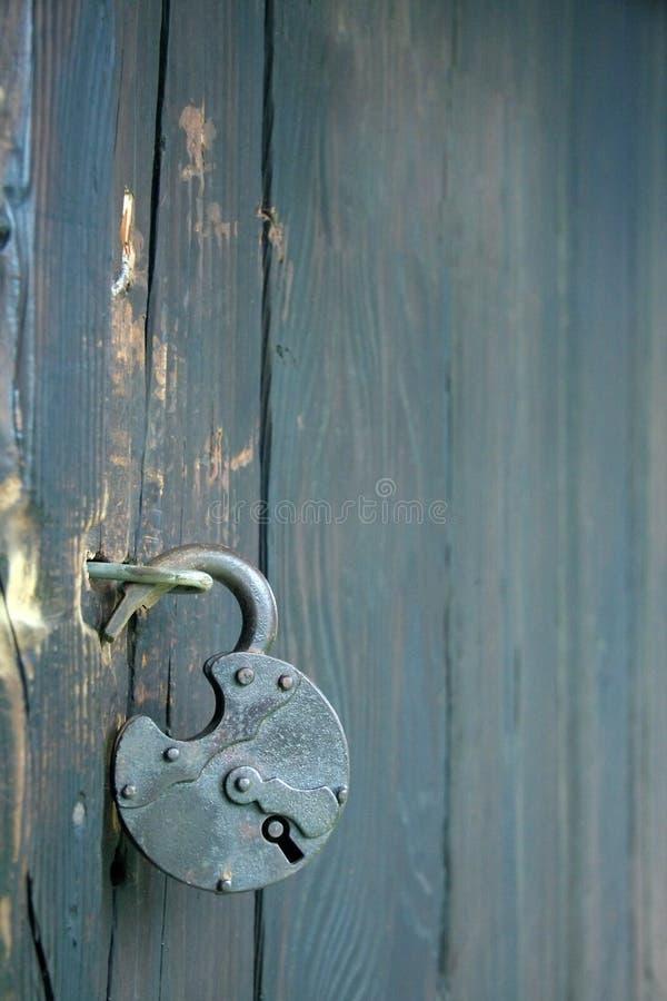 Unlocked stock photos