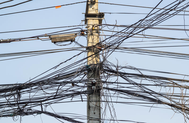 Erfreut Elektrische Kabel Clipart Bilder - Elektrische ...