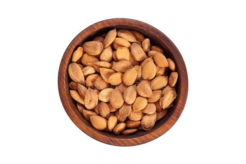 Nut collection stock photos
