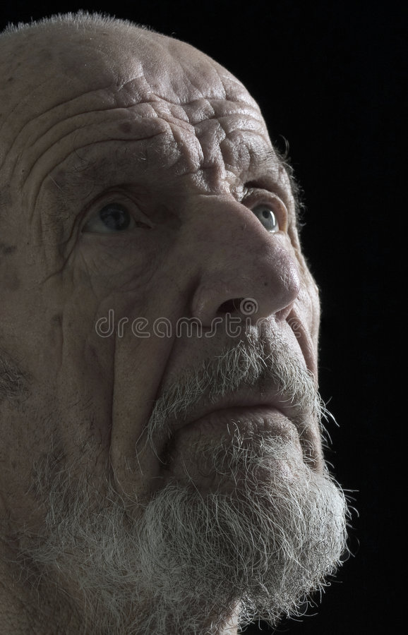 Download Unreal 2 stock photo. Image of portrait, muse, lifestyle - 894456