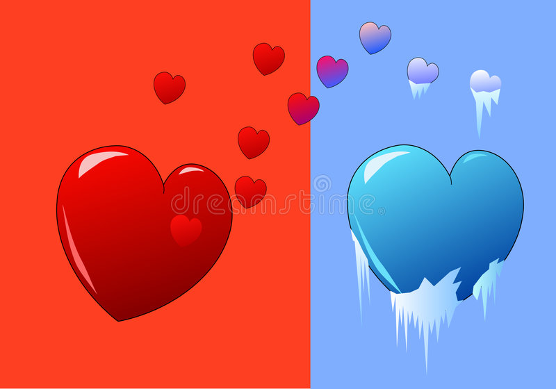 Download Unrequited Stock Images - Image: 1821034