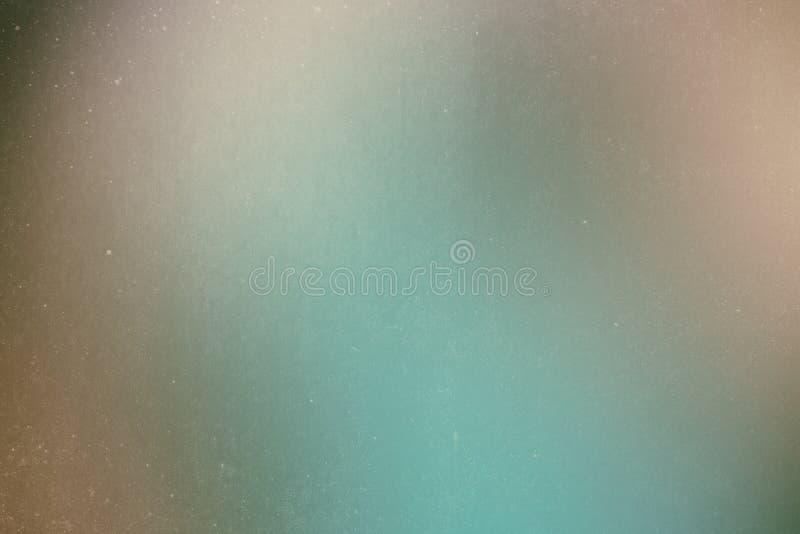 Unscharfer Hintergrundhimmel stockbilder