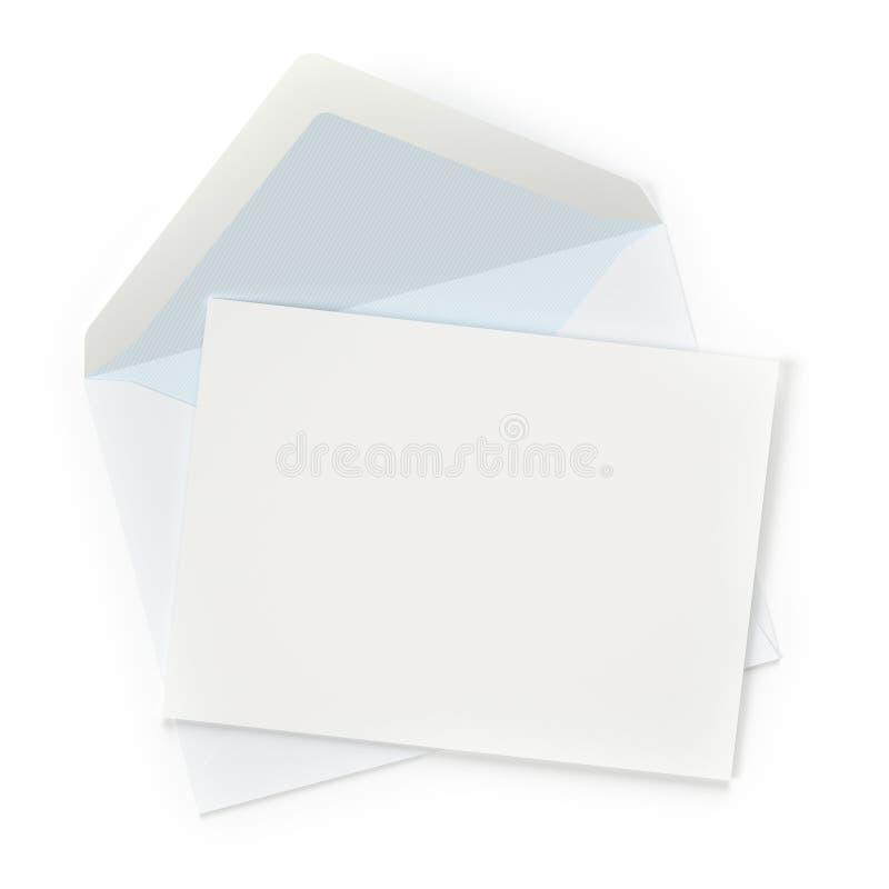 Unsealed Letter