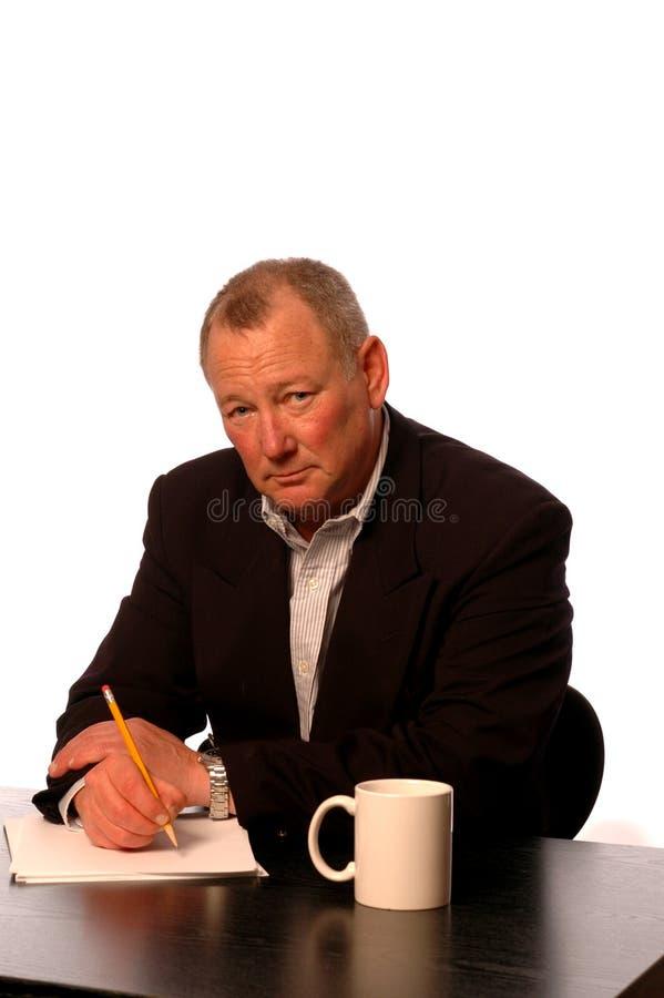 Unternehmensleiter Stockbilder