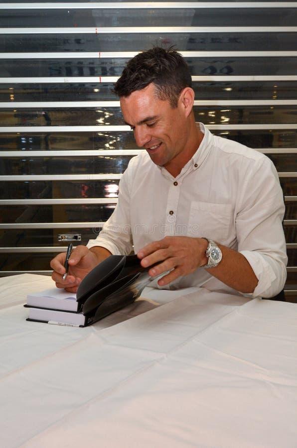 Unterzeichnendie