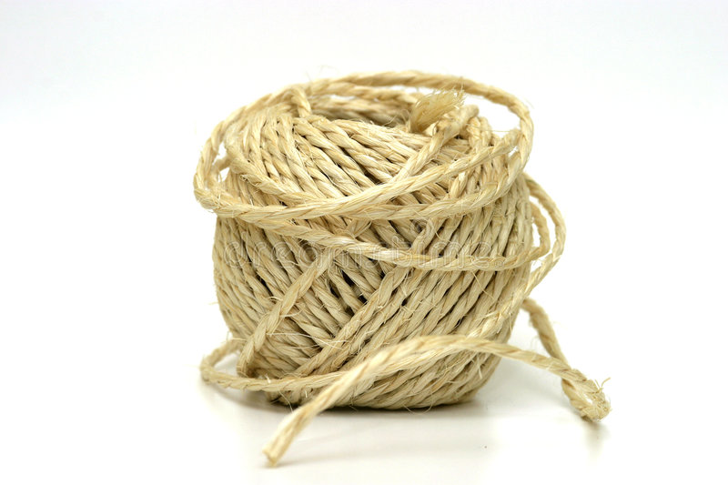 Download Untidy String stock photo. Image of background, neat, yarn - 190944