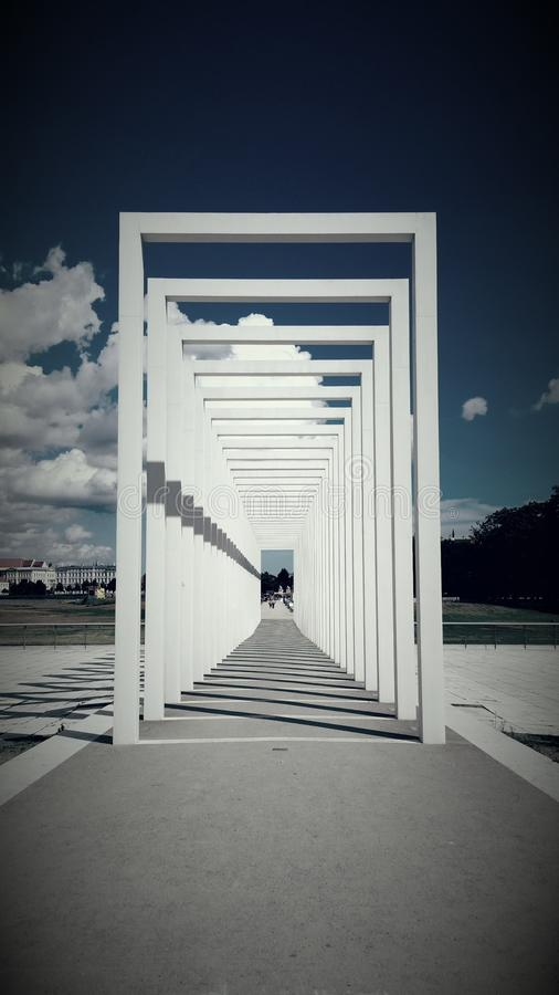 untitled imagem de stock