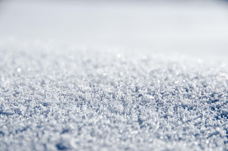Download Untouched sparkling snow stock photo. Image of beautiful - 35825020