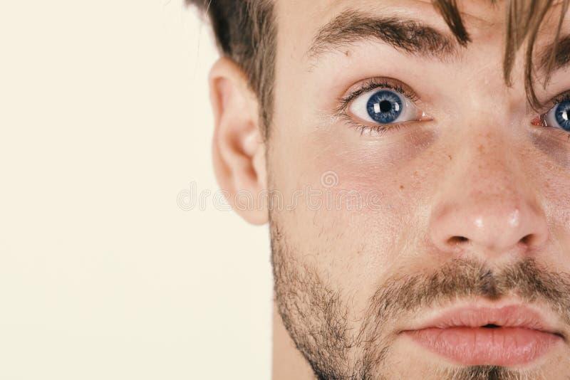 datazione dagli occhi azzurri