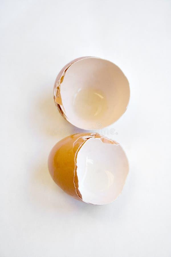 Uova immagini stock
