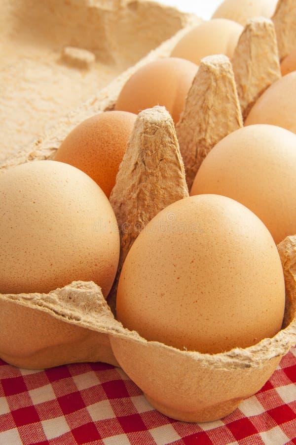 Uova per Pasqua immagini stock libere da diritti